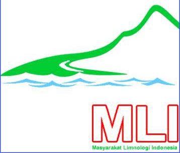 Masyarakat Limnologi Indonesia (MLI)